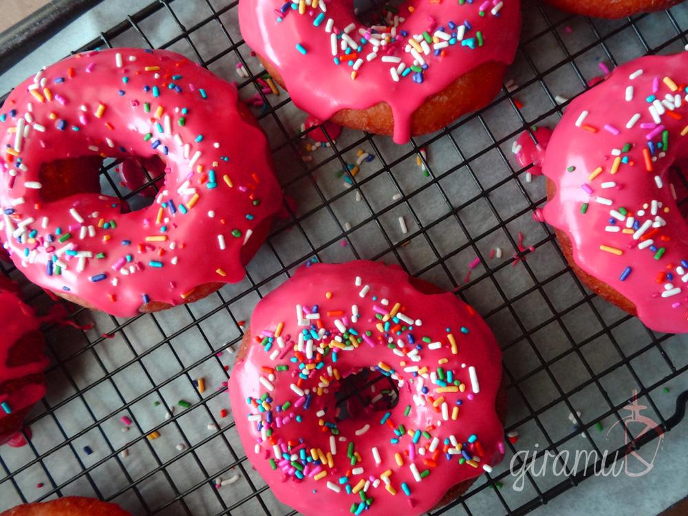 Simpsons Doughnuts!
