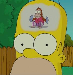 homer_monkey_think_brain (1)