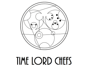 Time-Lord-Chefs-logo