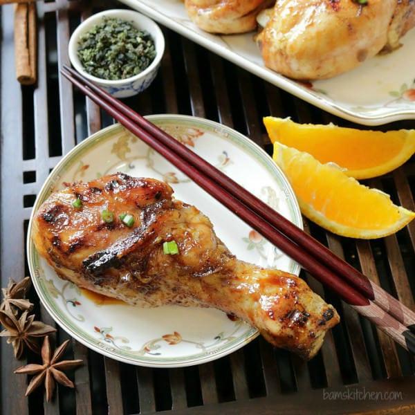 BBQ-Oolong-Tea-Smoked-Chicken_700x700-watermarked_IMG_7132