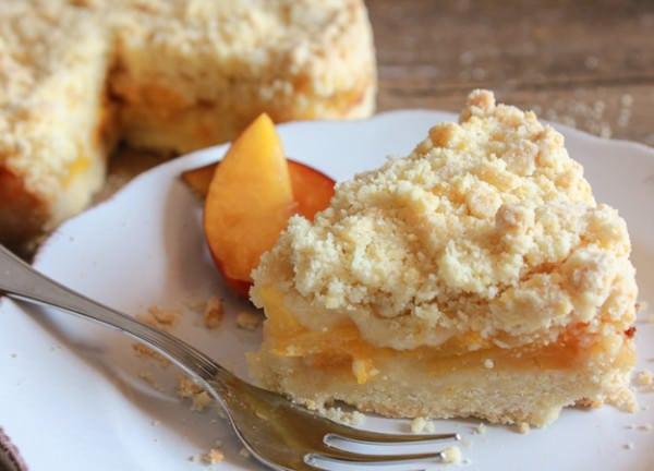 Italian-fresh-peach-crumb-cake-10-1-of-1