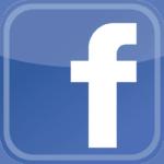 transparent-facebook-logo-icon1
