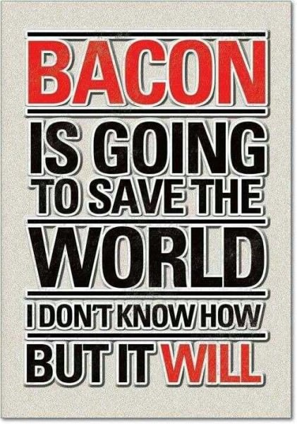 bacon-will-change-the-world