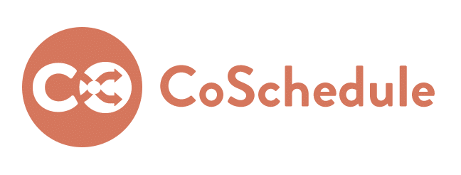 Save time with CoSchedule!
