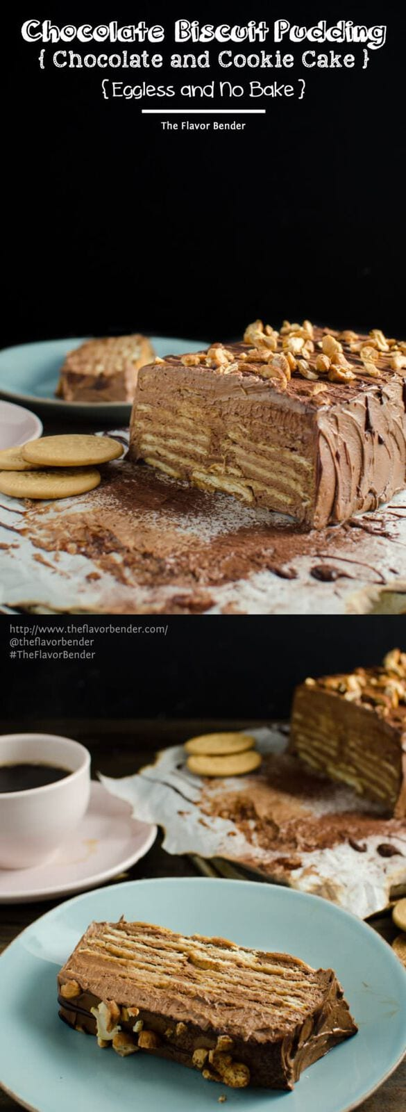 Sri Lankan Chocolate Cake Recipe Video