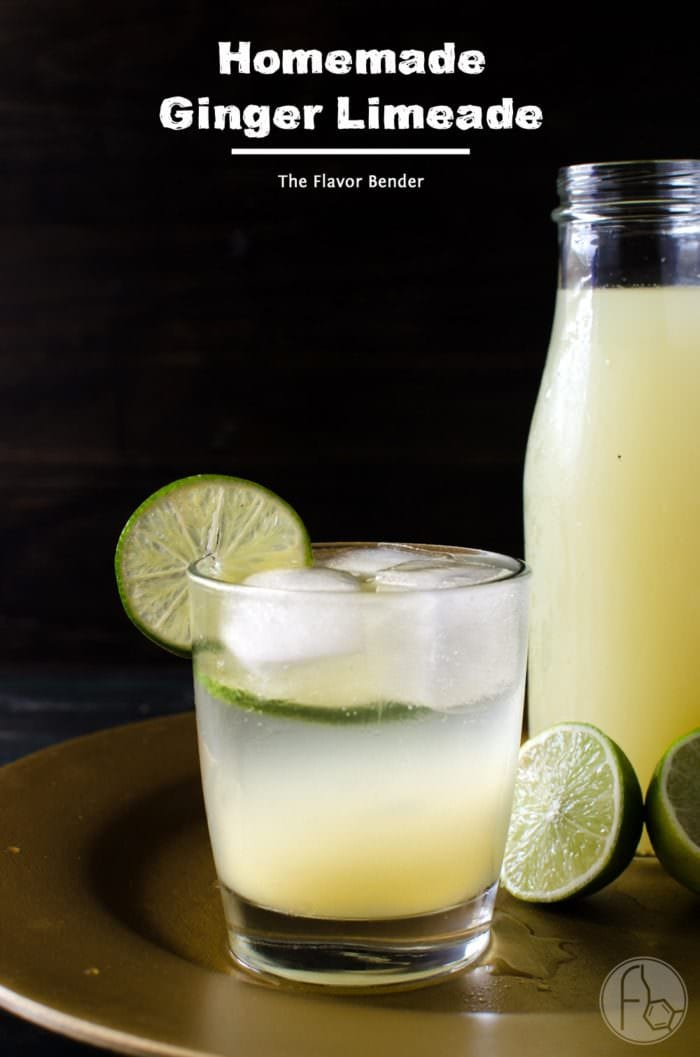 ... diy liqueur diy liqueur recipes jen caputo homemade ginger liqueur in