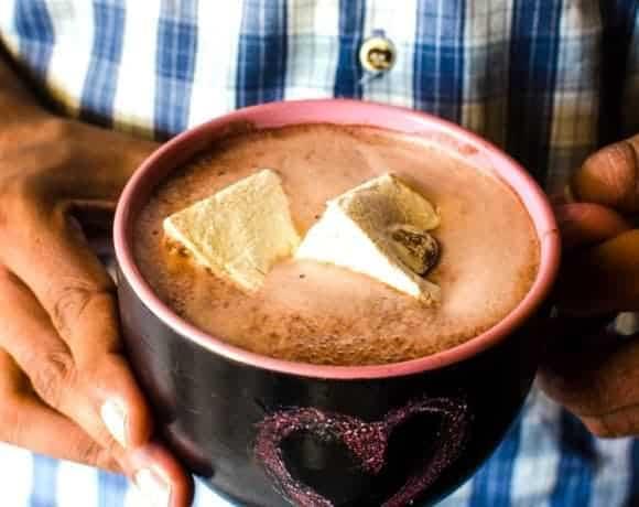 red-velvet-hot-chocolate-mix-2
